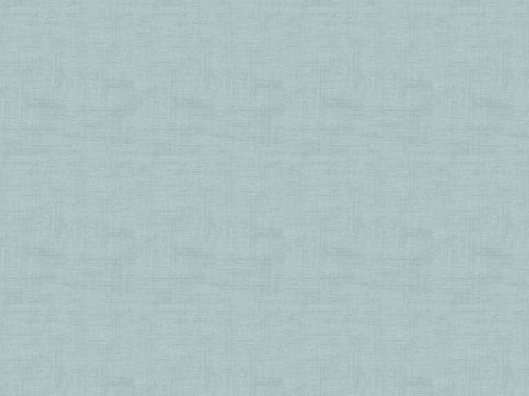 Makower Fabric Linen Texture Duck Egg Per 1 4 Metre