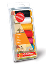 Cotton Quilting Sewing Threads Threads Specially