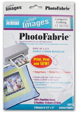 photograph relating to Printable Fabric Roll named Printing upon in the direction of material, inkjet cloth sheets rolls