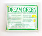 Quilters Dream Green Crib - 60in x 46in