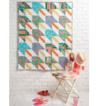 Cotton Club Quilt