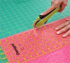 Mats Cutters and Rulers